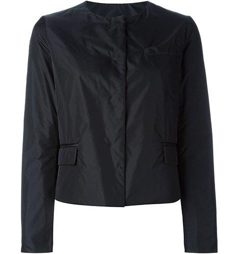 10 тонких и теплых  курток-подстёжек  для тех, кто мёрзнет. Изображение № 7.