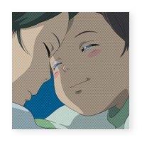 От печали до радости: Что такое эмоции и зачем они нам нужны. Изображение № 16.