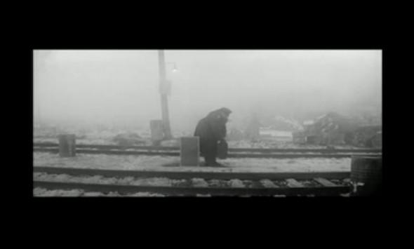 «Последний поезд». Изображение № 5.