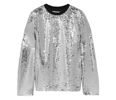 Ватники, клетка и платки: 42 модные тенденции на весь год . Изображение № 9.
