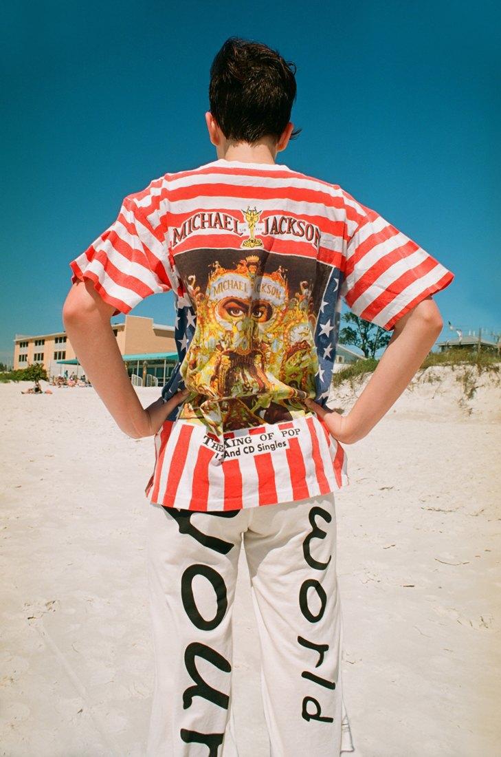 «Неочевидное»: Каталог современных вкусов американцев. Изображение № 21.