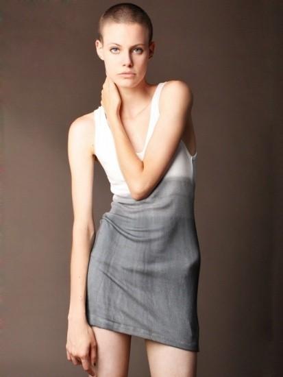 Новые лица: Эрин Дорси, модель. Изображение № 67.