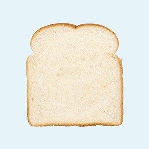 От жиров до углеводов: Главное, что нужно знать опитании. Изображение № 5.