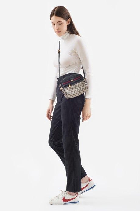 Редактор моды Numéro Соня Гома о любимых нарядах. Изображение № 6.