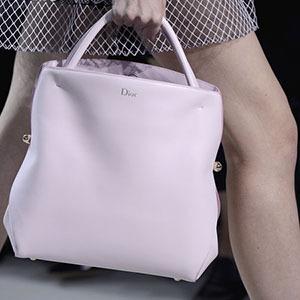 Перемены в Dior: Гальяно vs. Симонс. Изображение № 48.
