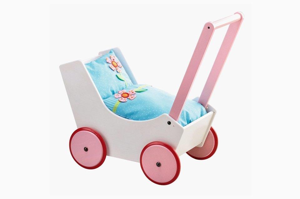 Машинки для девочек, куклы для мальчиков: Мамы об игрушках и стереотипах. Изображение № 4.