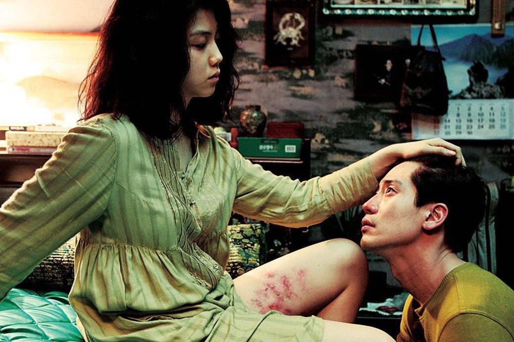 Что смотреть на каникулах: 30 фильмов о безумной любви. Изображение № 29.