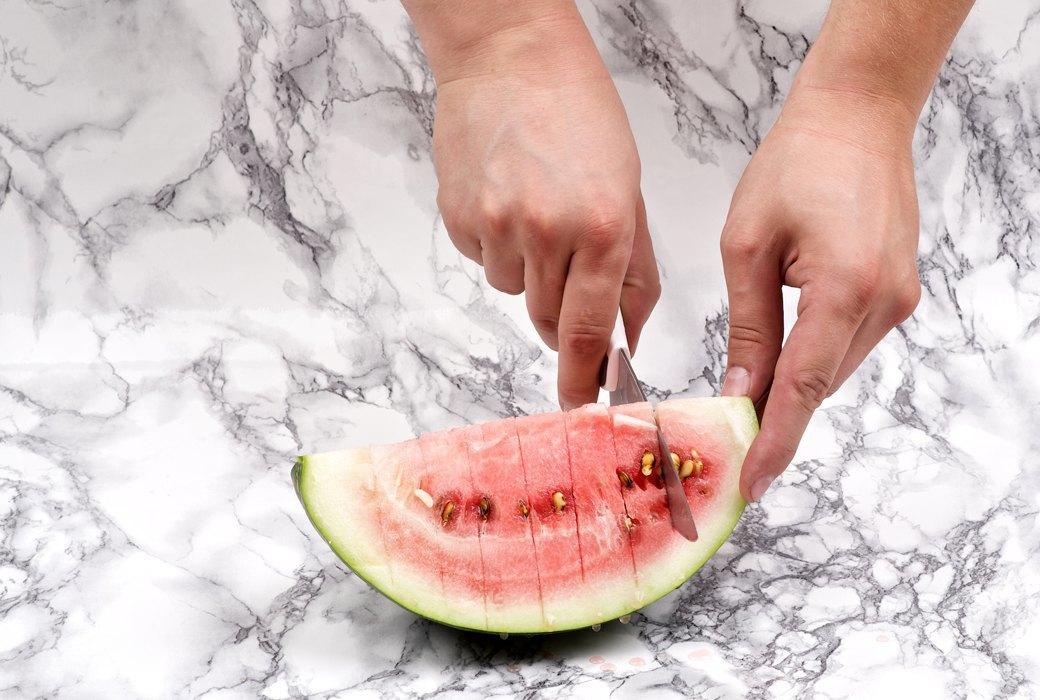 Фаст фуд: 5 летних кулинарных лайфхаков. Изображение № 24.