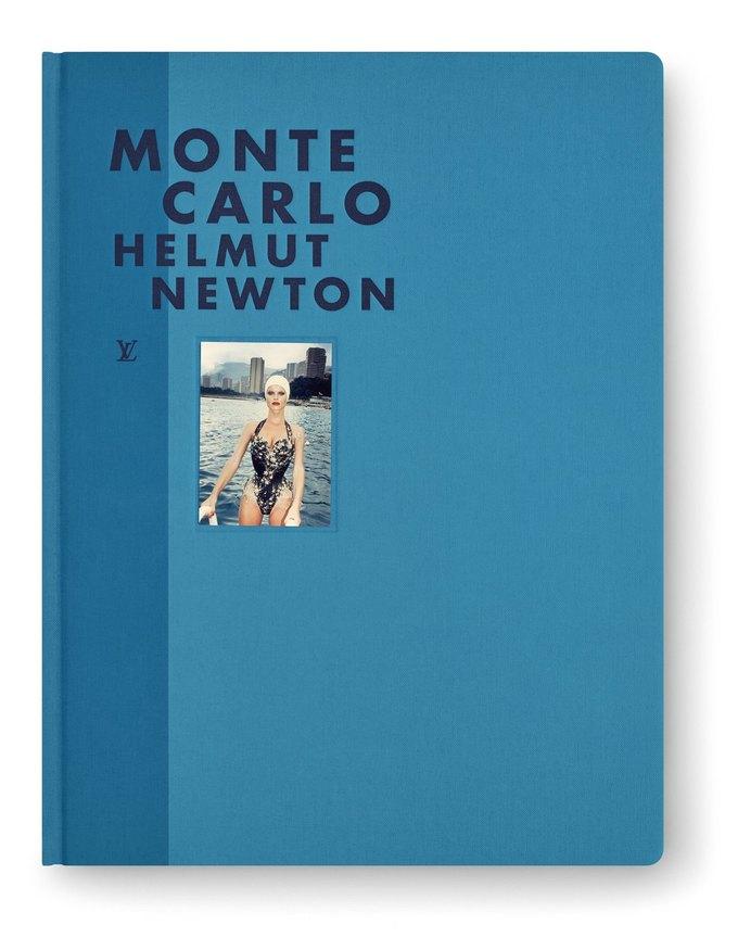 Louis Vuitton выпустили серию фотоальбомов  о путешествиях. Изображение № 1.