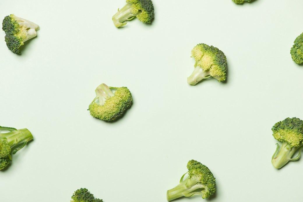 Тушить, варить или есть сырыми: Как приготовить овощи с пользой. Изображение № 2.