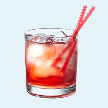 Как выпивать с умом:  Рецепты напитков  и советы бывалых. Изображение № 4.
