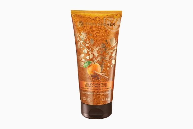 Гель для душа Yes to Carrots Nourishing Body Wash. Изображение № 39.