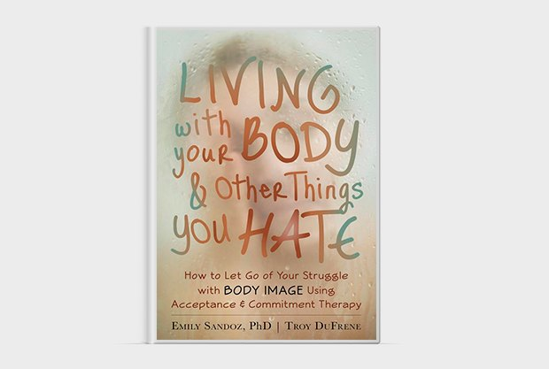 10 книг про эволюцию, мутации и трасформацию тела. Изображение № 5.
