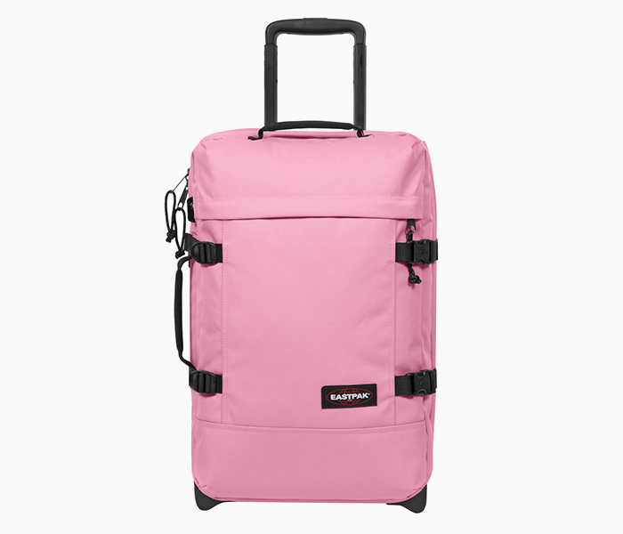 Ручная кладь: Компактные чемоданы, которые можно бесплатно взять на борт. Изображение № 2.
