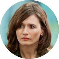 Все, что вам нужно знать о сериале The Newsroom Аарона Соркина. Изображение № 35.
