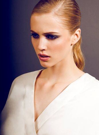 Новые лица: Ханна Вамер. Изображение № 31.