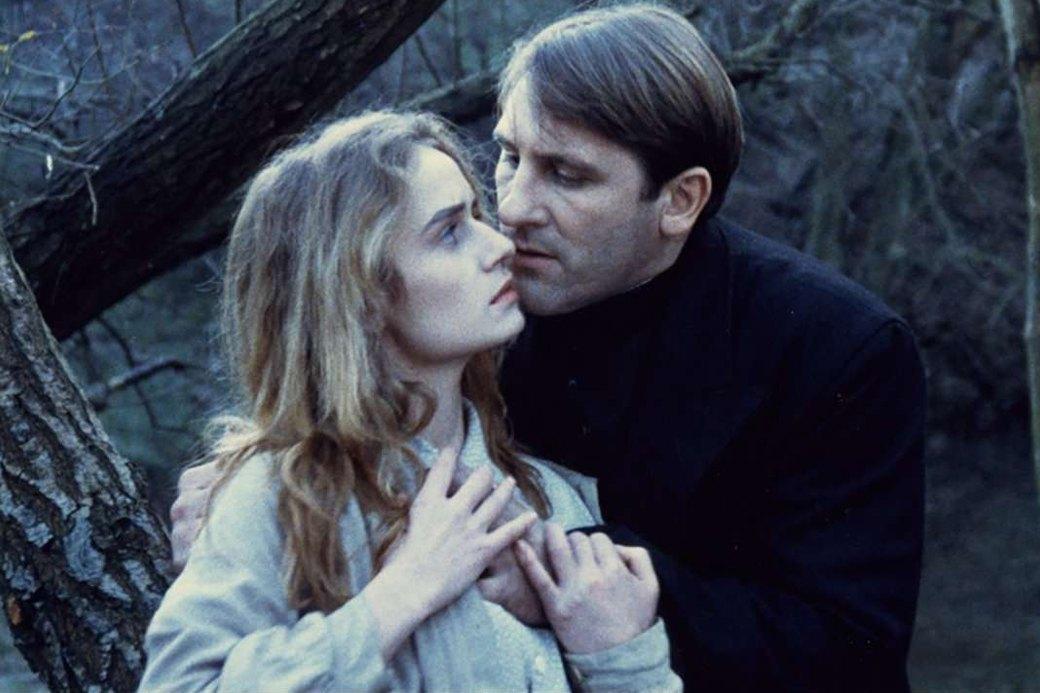 От Бергмана до Скорсезе: 10 важных фильмов о религии. Изображение № 5.
