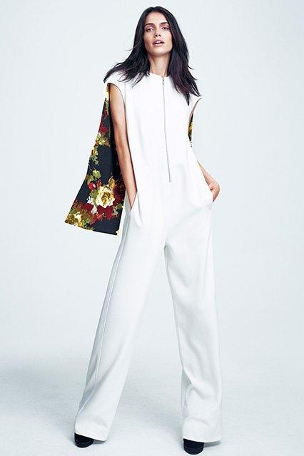 В H&M появится коллекция победителя конкурса юных дизайнеров. Изображение № 5.