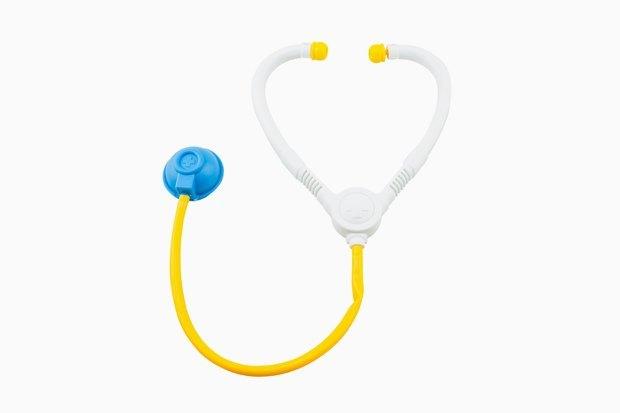 Чеклист: 10 вещей, которые вы зря скрываете от врача. Изображение № 4.