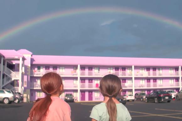"""«Проект """"Флорида""""»: Фильм Шона Бейкера о трудном детстве и побеге  от реальности. Изображение № 4."""