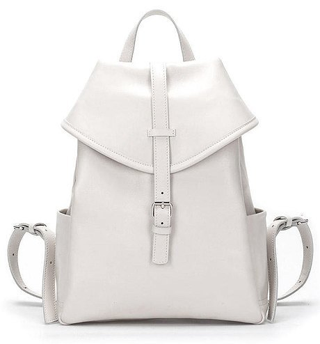Через плечо: 13 рюкзаков в онлайн-магазинах. Изображение № 9.