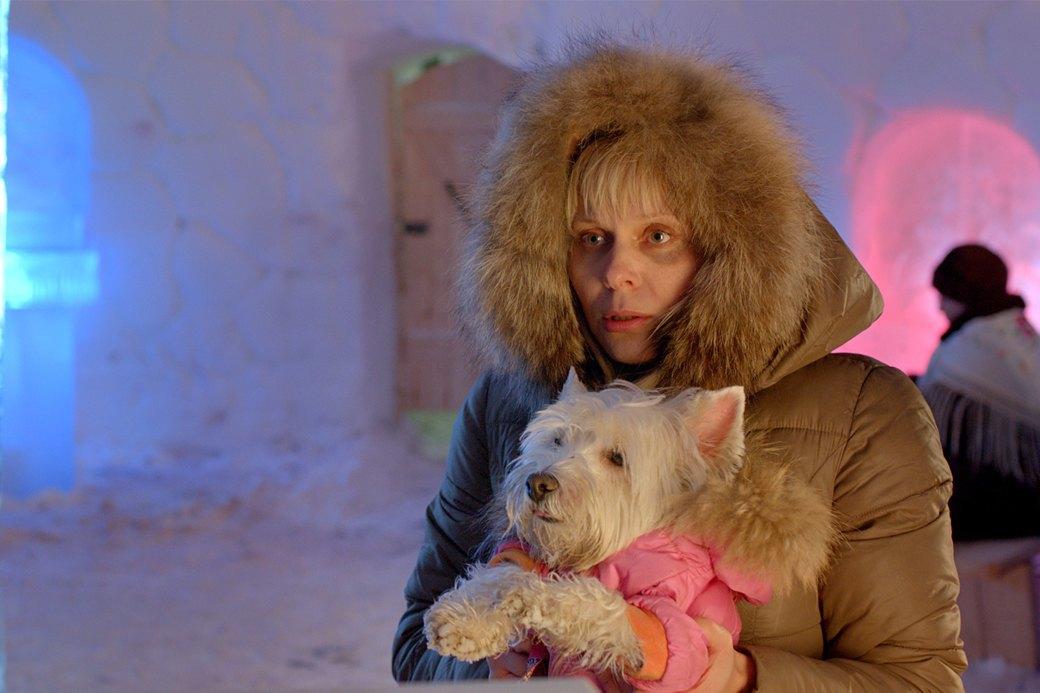 10 новых российских фильмов, которые стоит посмотреть. Изображение № 5.