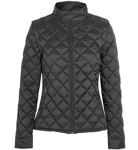 10 тонких и теплых  курток-подстёжек  для тех, кто мёрзнет. Изображение № 10.