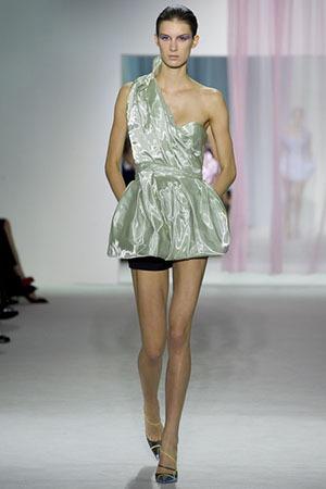 Перемены в Dior: Гальяно vs. Симонс. Изображение № 34.