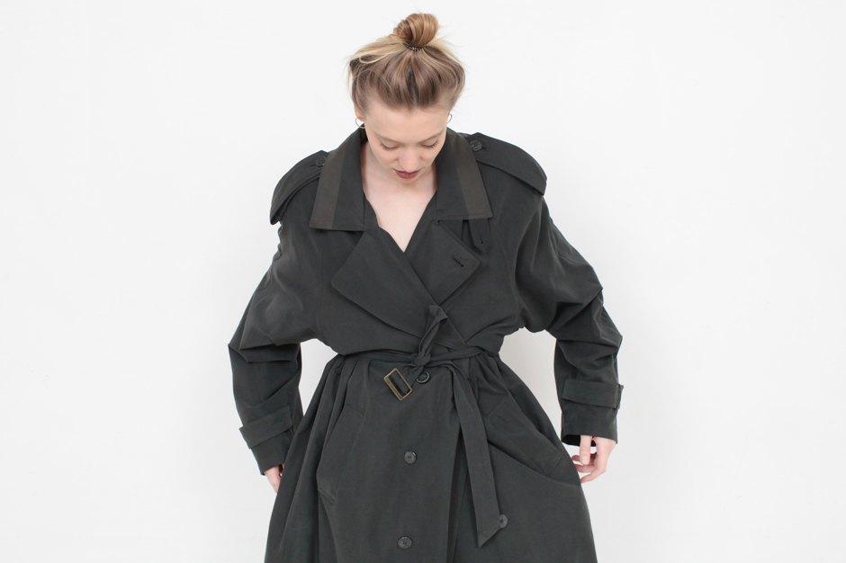 Телеведущая и модель Маша Миногарова о любимых нарядах. Изображение № 6.