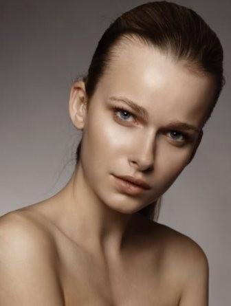 Новые лица: Каролина Мрозкова. Изображение № 35.
