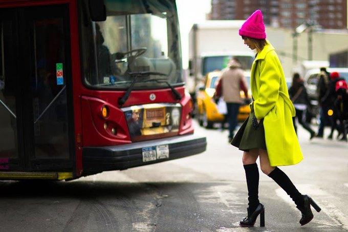 Короли улиц:  5 новых  стритстайл-блогов. Изображение № 19.