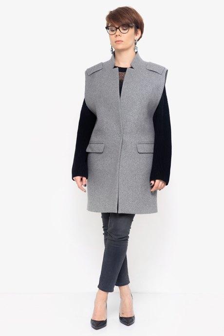 Директор по продажам  Инна Власихина  о любимых нарядах. Изображение № 21.