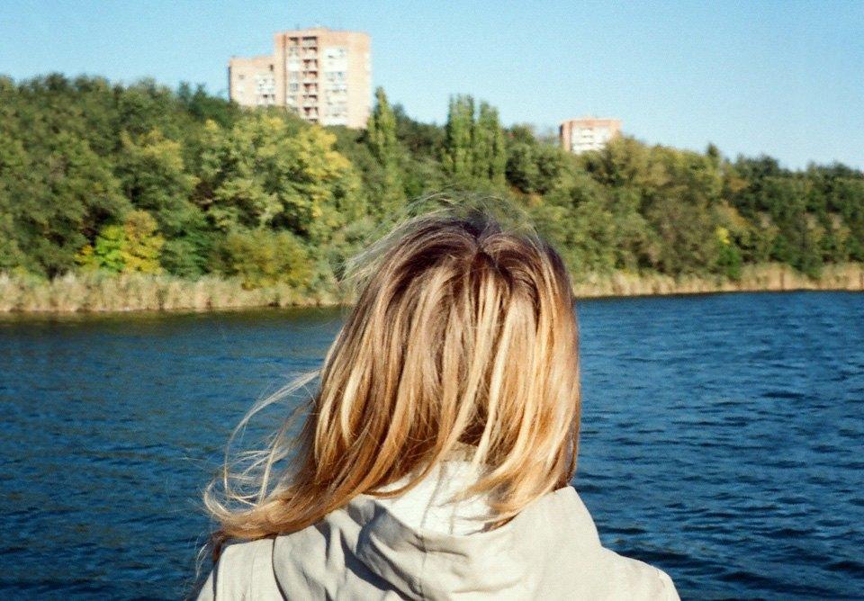 Группа Motorama о любимых местах  в Ростове-на-Дону. Изображение № 11.