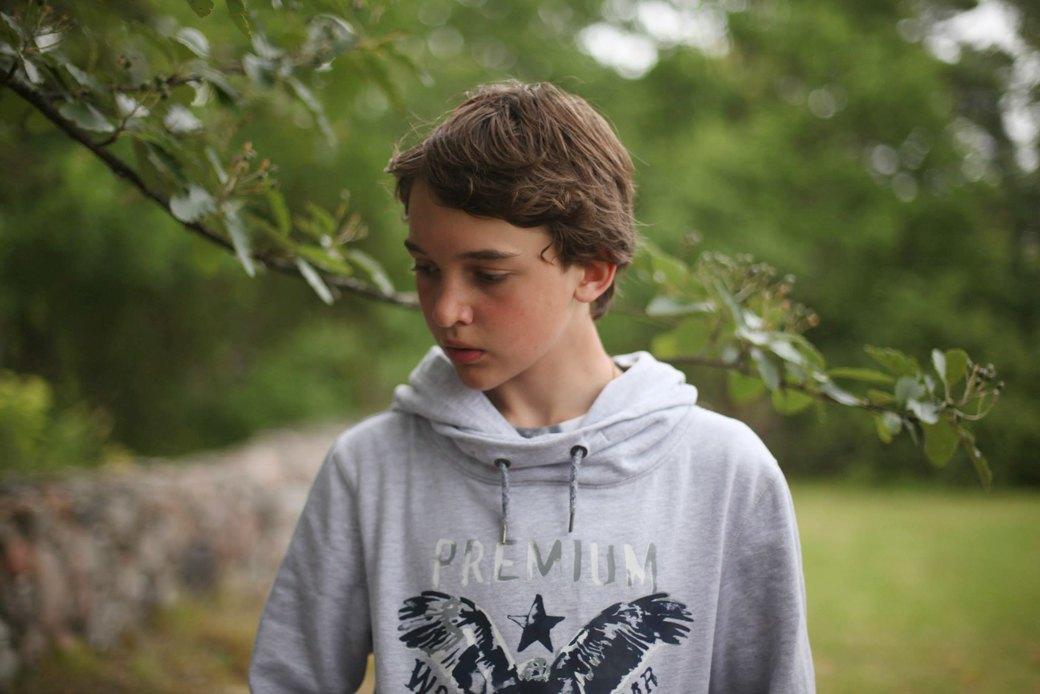 Вожатые детского лагеря «Камчатка» о современных подростках. Изображение № 10.