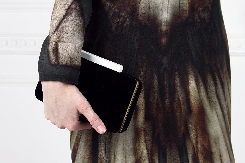 Анастасия Шепелевич, стилист. Изображение № 22.