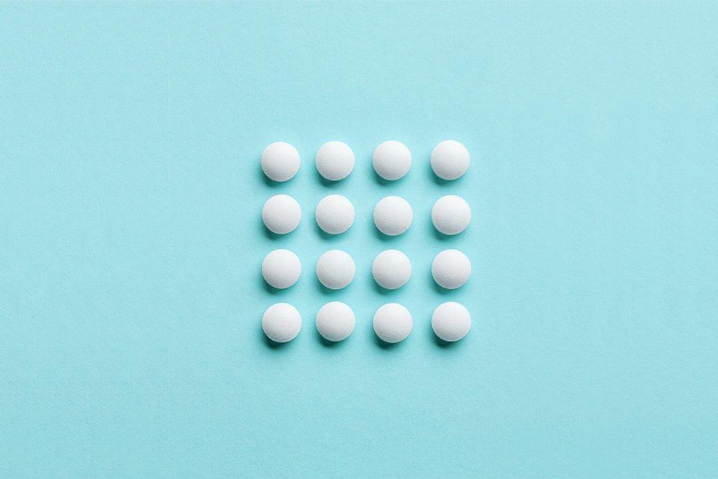 Нечего бояться: 10 мифовоб антибиотиках, которые мешают лечению. Изображение № 1.