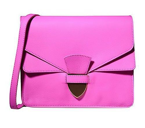 10 красивых сумок  себе и в подарок. Изображение № 8.
