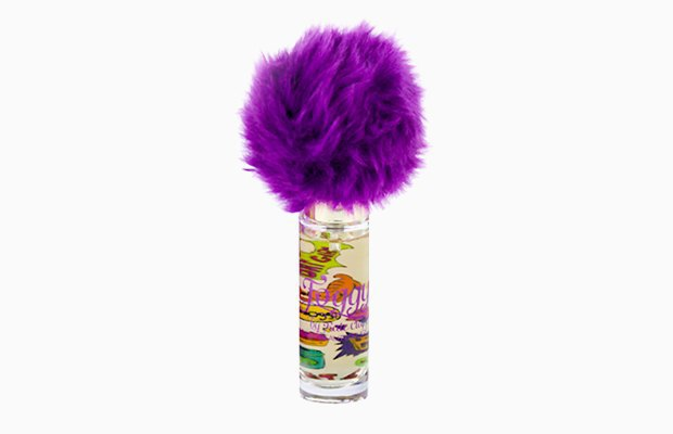 Вербена, кокос, кедр:  10 новых летних  ароматов. Изображение № 6.