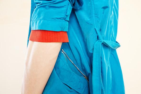 Гоша Карцев, стилист и дизайнер одежды. Изображение № 52.