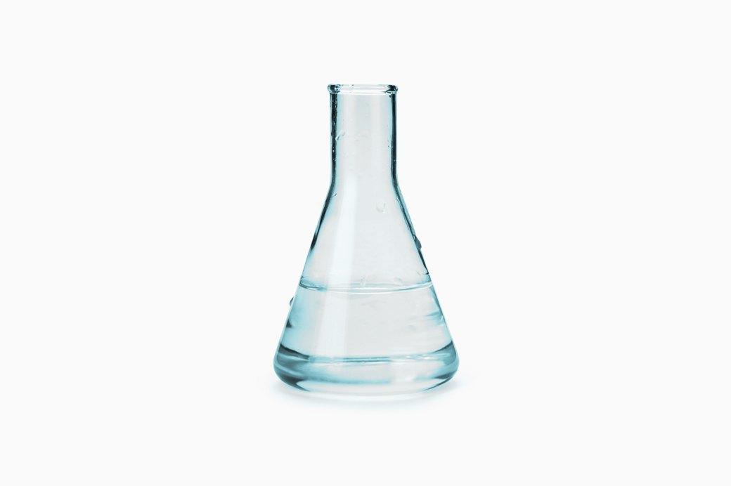 Что такое гиалуроновая кислота и почему все ею одержимы. Изображение № 1.