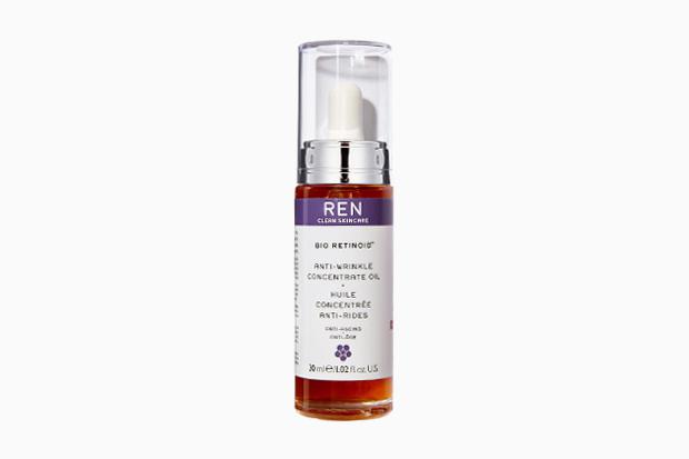 REN Clean Skincare: Перезапуск отличной марки в России. Изображение № 2.