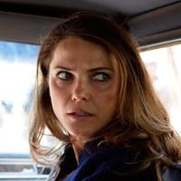 Как канал FX продвигает образ сильной женщины. Изображение № 3.