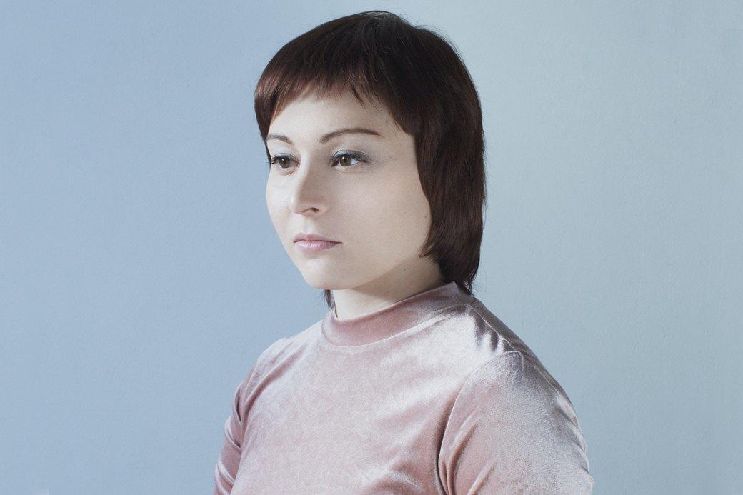 Найти Дадина: Как Анастасия Зотова искала мужа по тюрьмам. Изображение № 1.