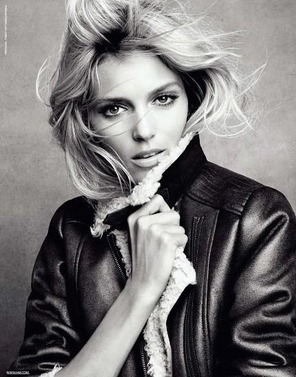 H&M Winter 2011. Изображение № 50.