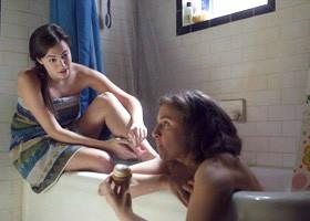 Все, что вам нужно знать о сериале Girls Лены Данэм и Джадда Апатоу. Изображение № 10.