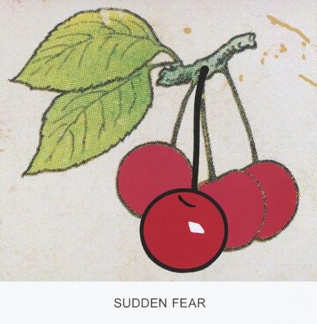 В «Гараже» открывается выставка Джона Балдессари. Изображение № 2.