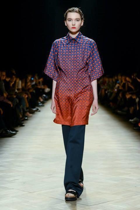 Osome2some о понятной моде и безумных ценах . Изображение № 5.