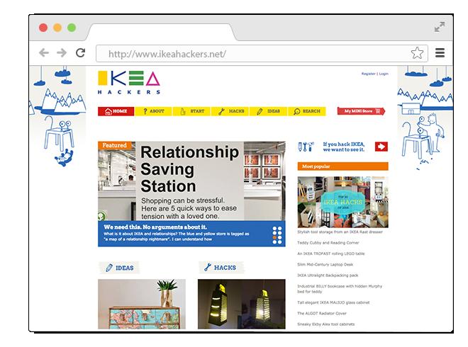 10 сайтов для тех, кто задумался о ремонте. Изображение № 11.