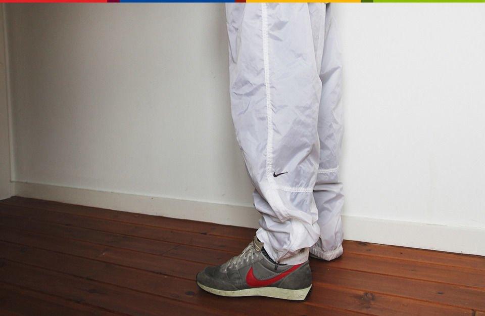 Война и мир: Студент Saint Martins о своей коллекции милитари-одежды. Изображение № 12.
