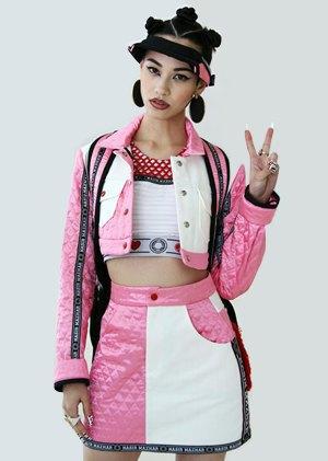 17 новых модных дизайнеров 2014 года. Изображение № 4.